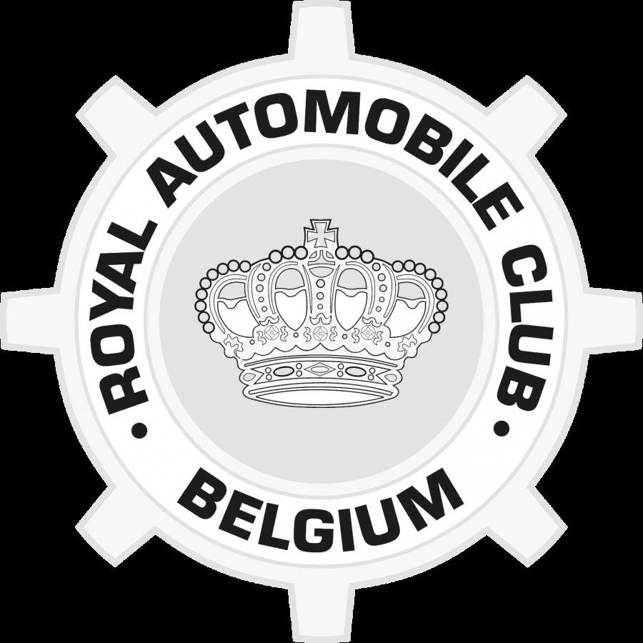 racb-belgium_blanc_maximal
